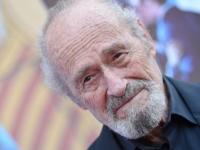 'Gremlins' and 'Terminator' Actor Dick Miller Dead at 90