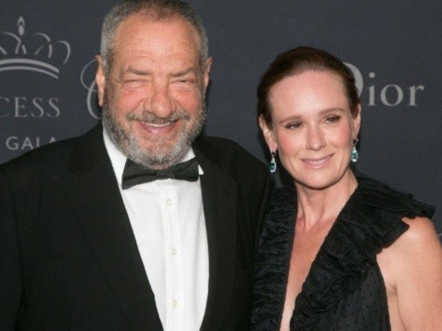 'Law & Order: SVU' Creator Dick Wolf Separates From Third Wife