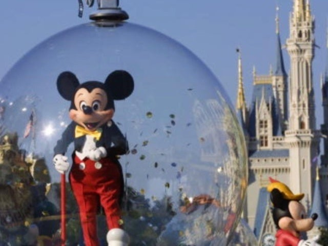 Walt Disney World Offers Visitors Value Ticket Into 4 Parks for $85