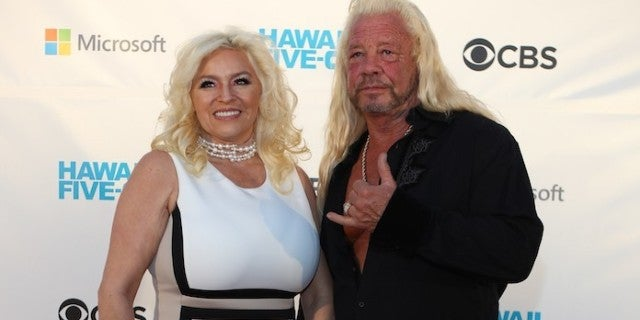 dog-bounty-hunter-beth-chapman