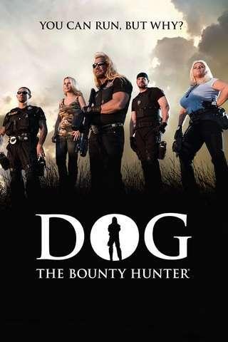 dog_the_bounty_hunter_default