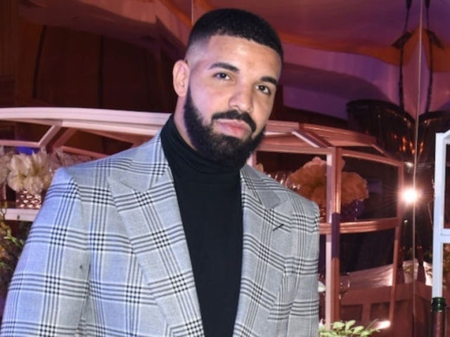 Drake and Odell Beckham Jr. Sued for Involvement in Nightclub Beatdown