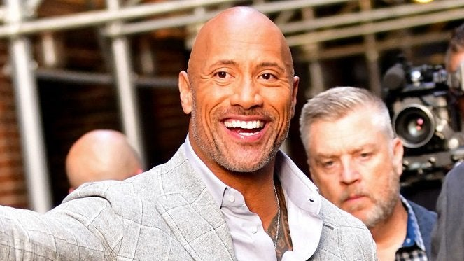 dwayne-johnson-getty