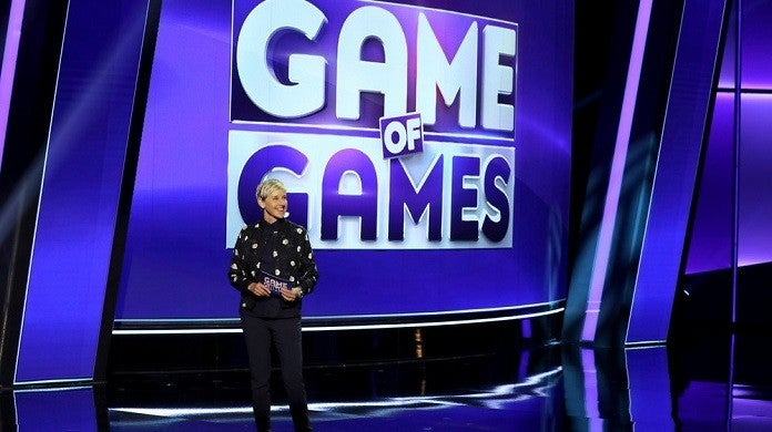 ellens-game-of-games-nbc