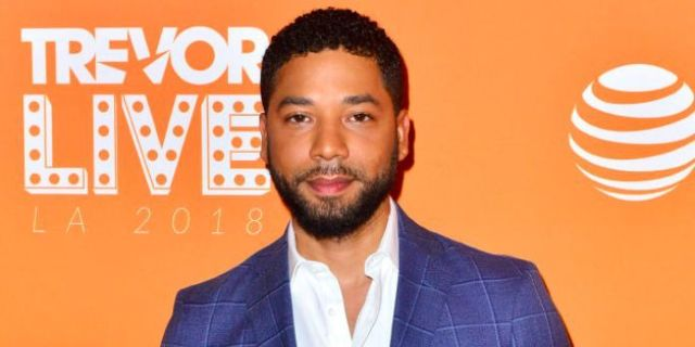 empire-jussie-smollett