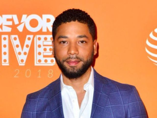 Jussie Smollett Hires Michael Cohen's Attorney Amid Attack Investigation