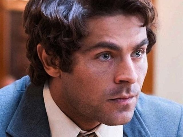 First 'Extremely Wicked, Shockingly Evil and Vile' Teaser Trailer Released for Ted Bundy Film Starring Zac Efron