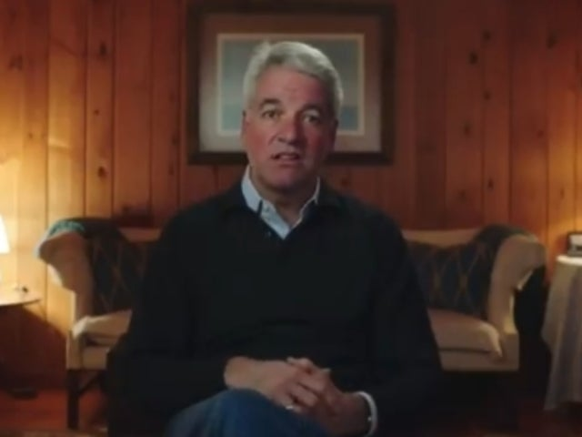 Netflix Fyre Festival Documentary Viewers Are Freaking out Over 1 Insane Revelation