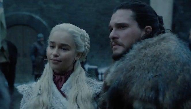 game-of-thrones-season-8-jon-snow-