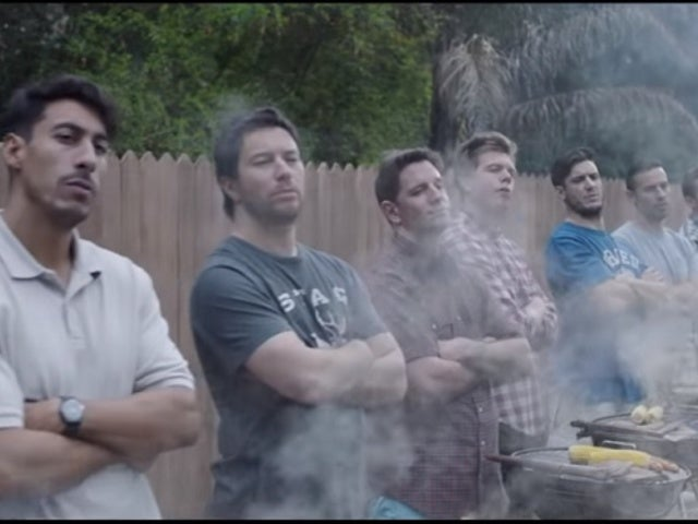 Gillette's Pre-Super Bowl Ad 'The Best A Man Can Be' Has the Internet Divided