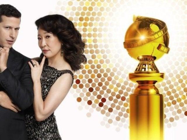 Golden Globes Make Major Change to 2019 Trophies