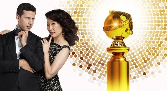 golden globes nbc logo