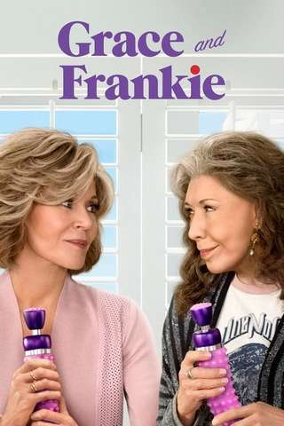 grace_and_frankie_default