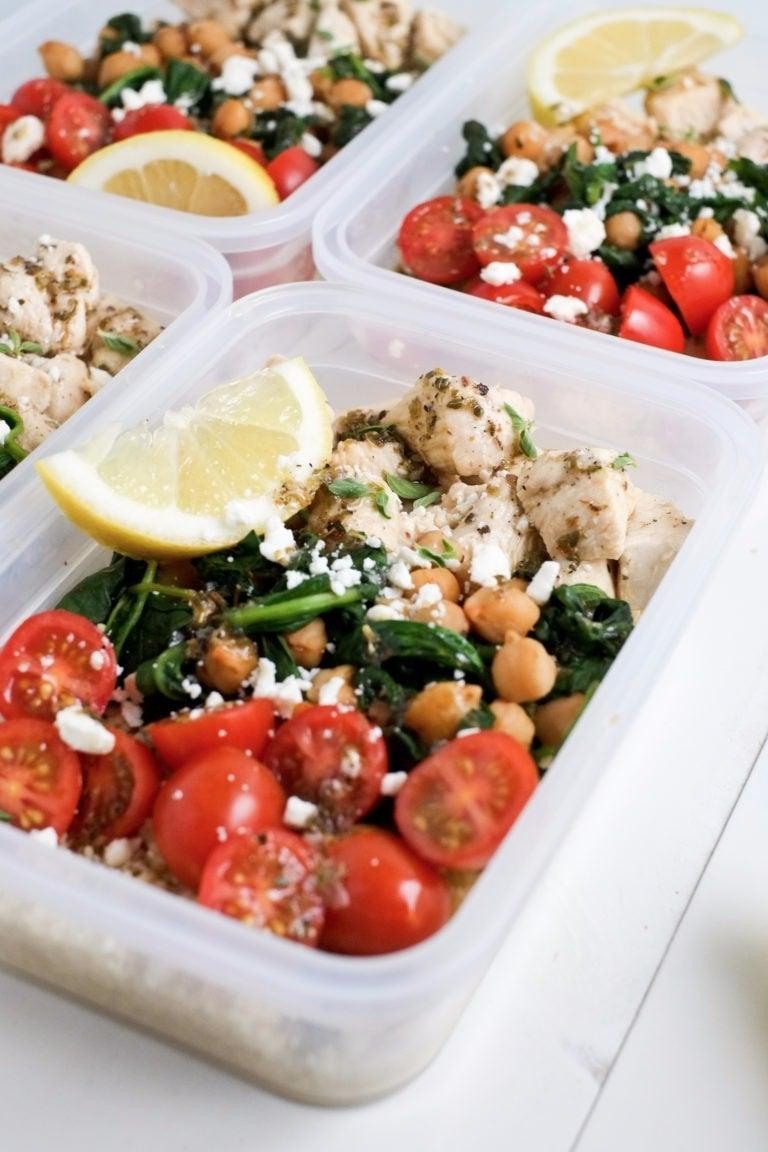 Greek-chicken-make-ahead-lunch-bowls-28-768x1152
