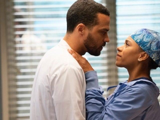 'Grey's Anatomy': Major Character Possibly Dies in Season 15 Finale