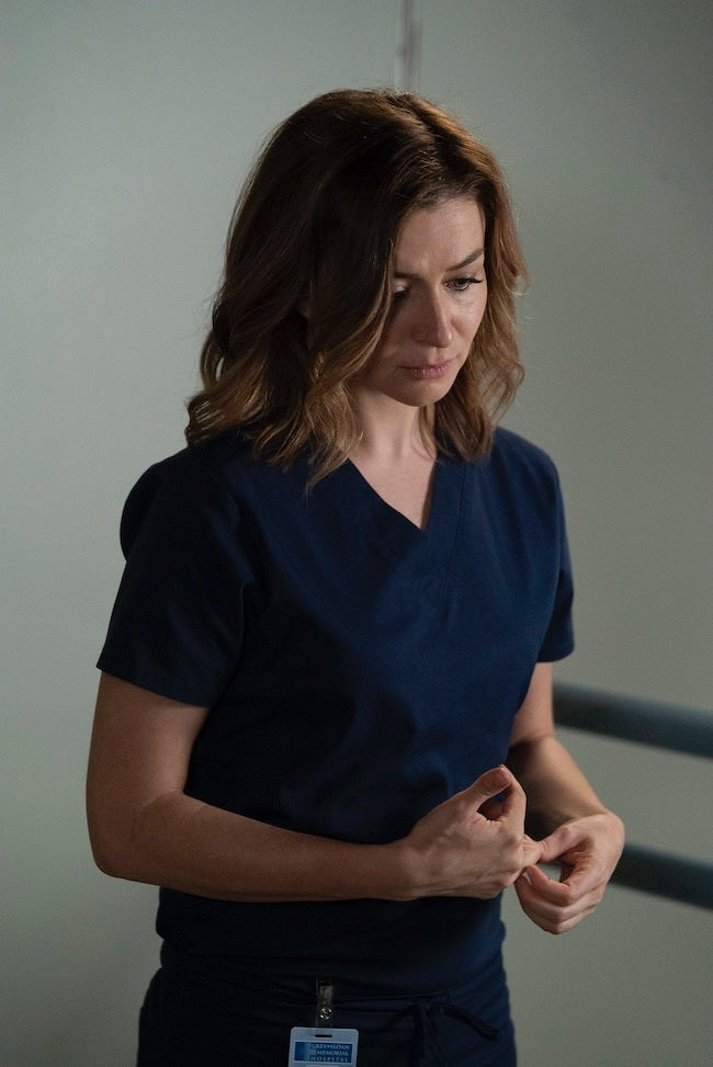 greys-anatomy-season-15-episode-9-eric-mccandless-amelia