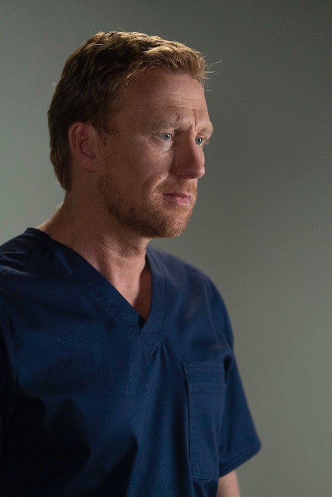 greys-anatomy-season-15-episode-9-eric-mccandless-owen