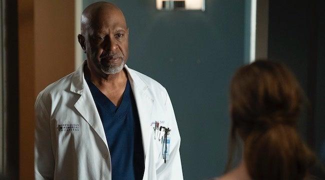 greys-anatomy-season-15-episode-9-eric-mccandless-richard