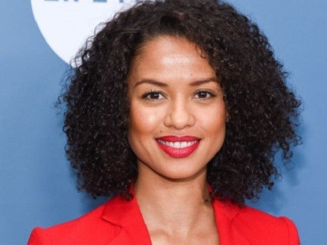 'Black Mirror' Actress Gugu Mbatha Says Stalker Tracked Her Using Secret GPS Device
