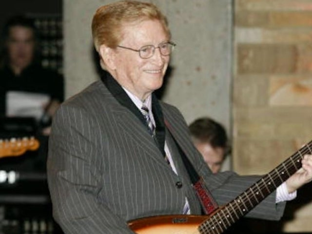 Country Music Hall of Fame Member Harold Bradley Passes Away