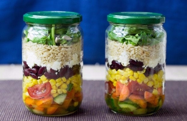 how-to-pack-a-salad-in-a-jar-8