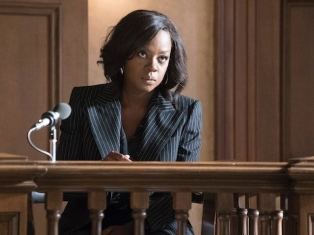 'HTGAWM' Winter Premiere Features Major Character's Shocking Return