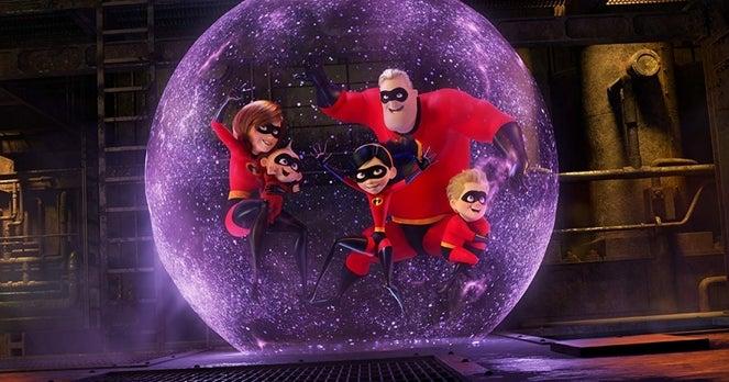 incredibles-2-disney-pixar