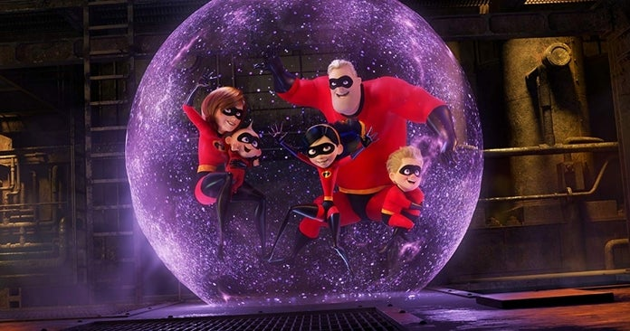 incredibles-2-disney-pixar