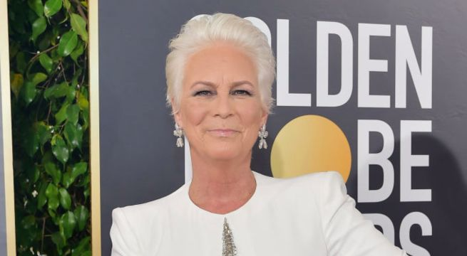 jamie-lee-curtis-golden-globes