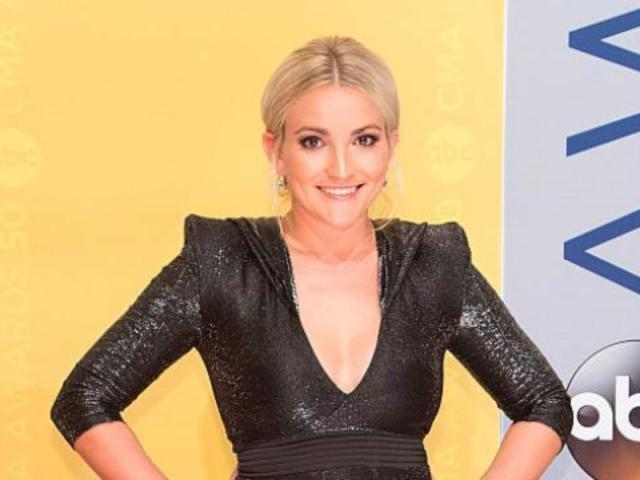 Jamie Lynn Spears Stirs Rumors of a 'Zoey 101' Revival With One Photo