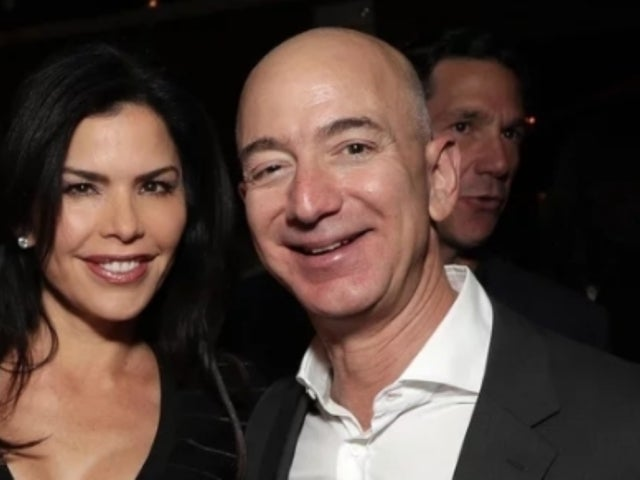 New Details Released on Amazon Founder Jeff Bezos' Reported Girlfriend Lauren Sanchez