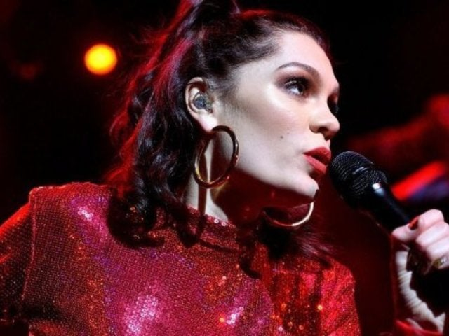 Jessie J Takes 'Social Media Break' After Experiencing 'Unexpected Heavy Personal Stuff'