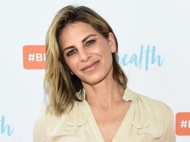 Jillian Michaels Breaks Silence Over Al Roker's Controversial Diet Remarks: 'So Disappointing'