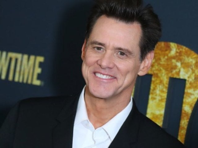 Jim Carrey Mocks Kentucky Teens From Viral Video in New Artwork