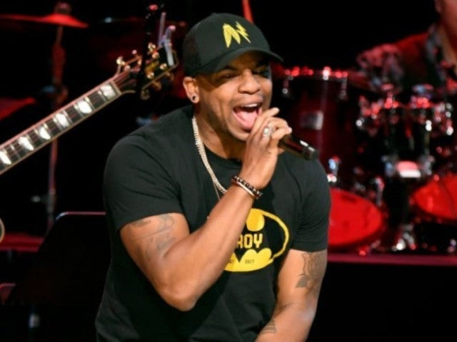 Jimmie Allen Opens up About His Experience in Country Music: 'It's Not a Black or White Thing — It's for Everyone'