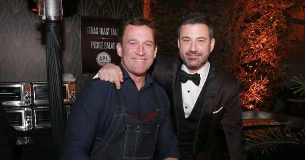 jimmy-kimmel-adam-perry-lang-getty-images-rich-fury