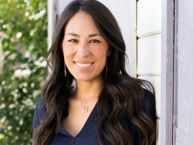 Joanna Gaines Reveals How Her Weekend Plans Changed Since the Arrival of Baby Crew