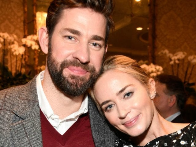 Emily Blunt and John Krasinski Buy Entire Floor of Brooklyn Apartment Building for $11 Million