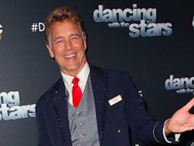 'Dukes of Hazzard' and 'DWTS' Star John Schneider Vows to Vote for Donald Trump in 2020 Despite Impeachment
