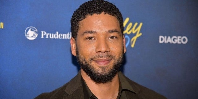 jussie-smollett-getty-2