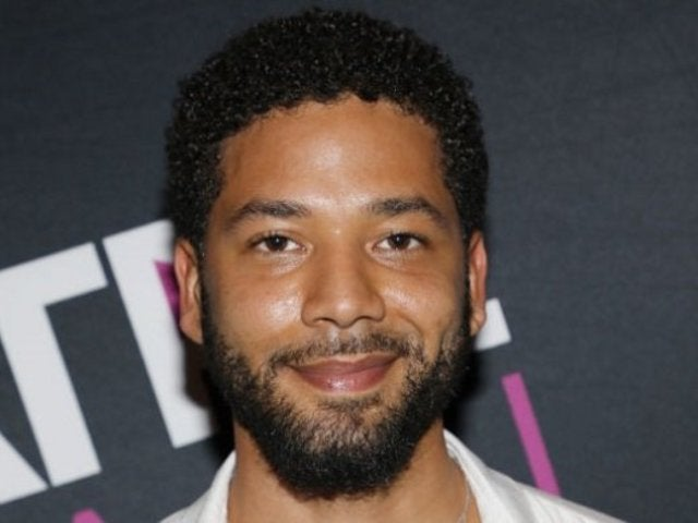 Fox Releases Statement on Jussie Smollett's Case Being Dismissed
