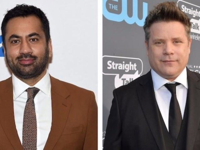 'The Big Bang Theory' Casts Sean Astin, Kal Penn for Final Season
