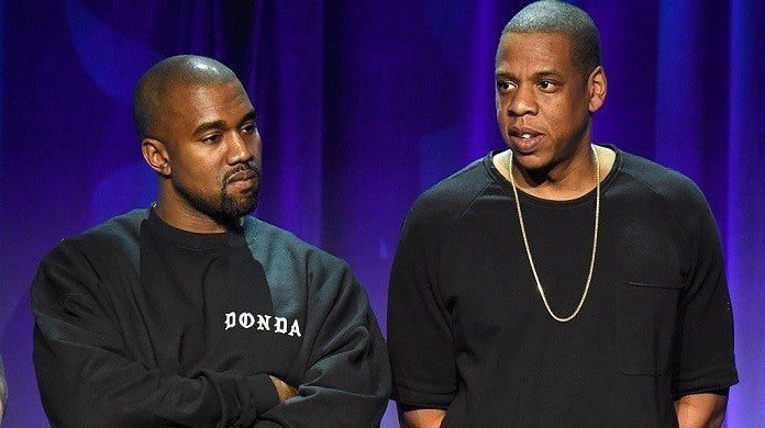 kanye-west-jay-z-getty