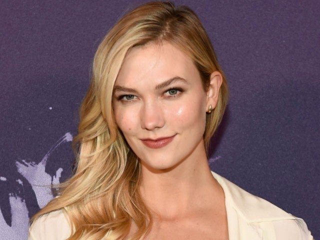 Karlie Kloss Makes 'Project Runway' Debut in Reboot Trailer