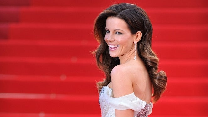 kate-beckinsale_getty-Pascal Le Segretain : Staff