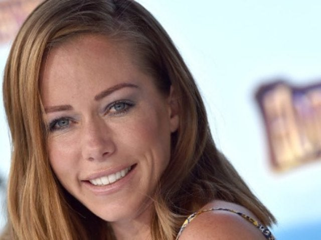 Kendra Wilkinson Spotted Holding Hands With 'The Bachelorette' Alum Chad Johnson