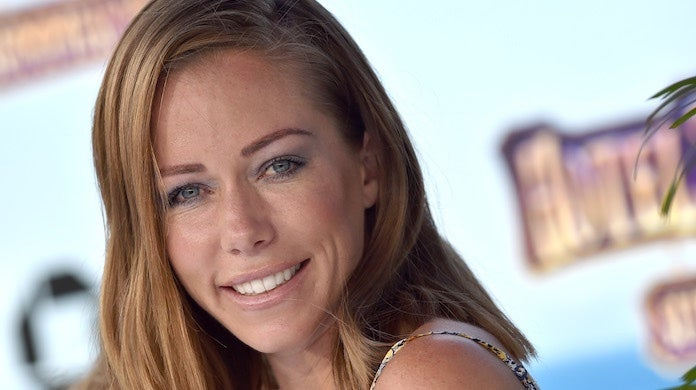 kendra-wilkinson-getty