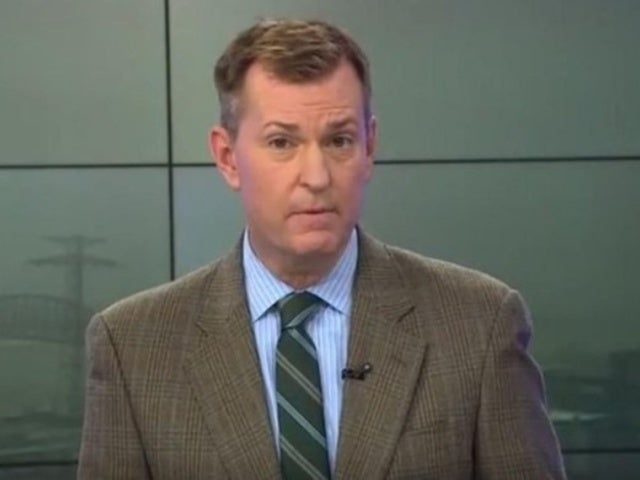 Local News Station Puts Anchor on 'Indefinite Leave' After Using Racial Slur in Story About Martin Luther King Jr.
