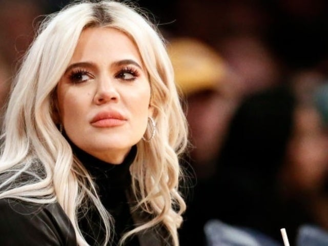 Khloe Kardashian's Roundup of Instagram Posts Sparks Concern Among Fans, Family