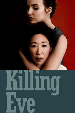 killing_eve_default